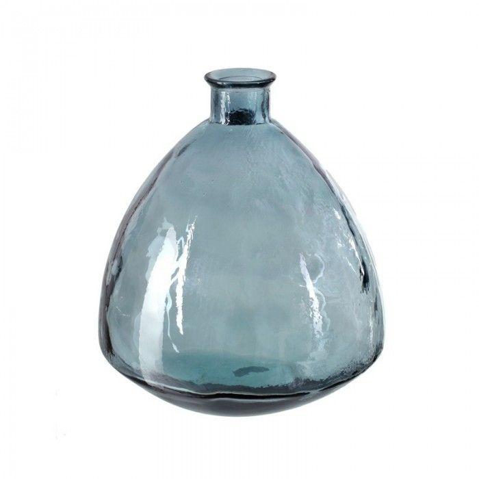 jarrones de cristal - Jarrones De Cristal