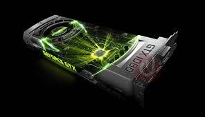 Image result for gtx1080