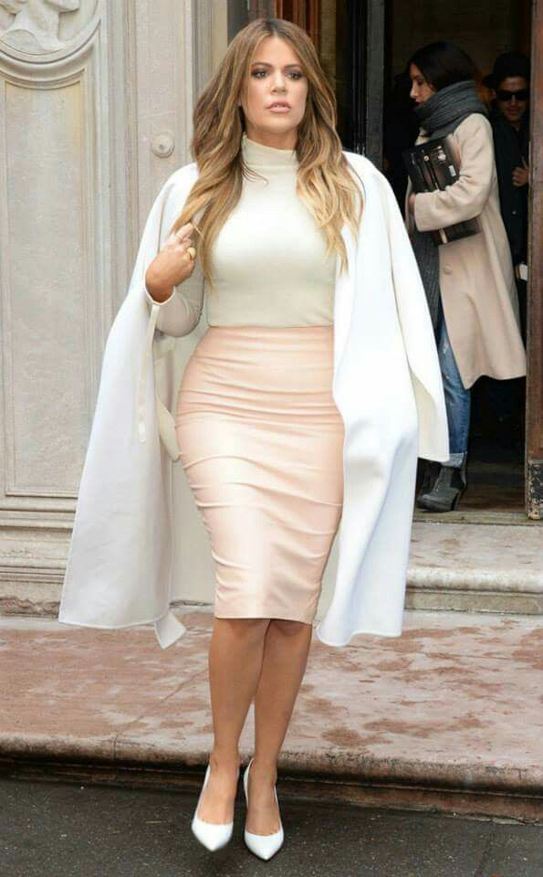 Fantastisch Kourtney Kardashian Brautjungfer Kleid Fotos ...