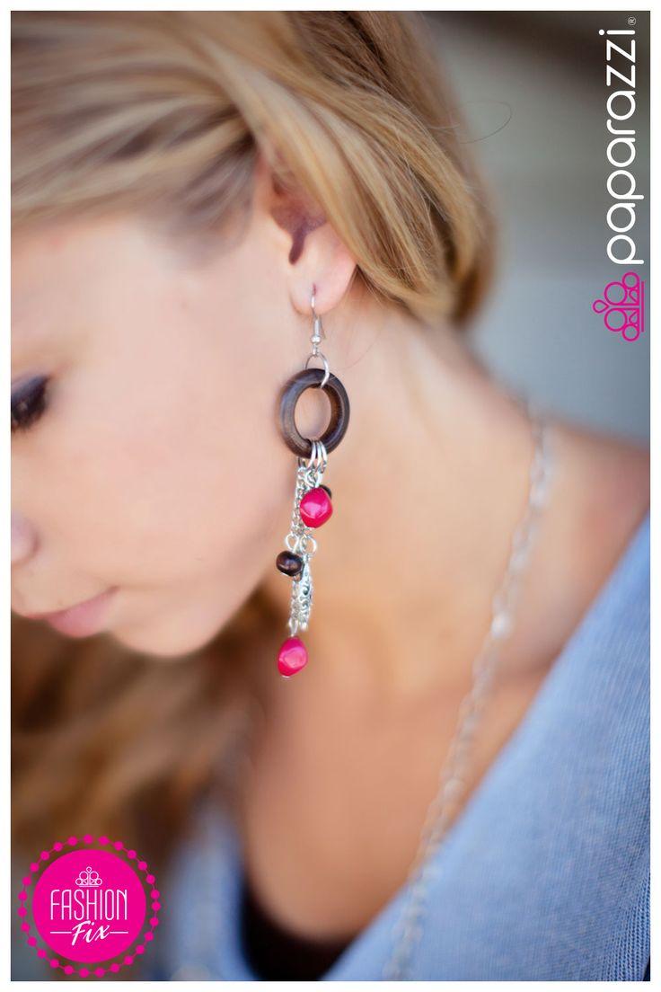 303 best paparazzi jewelry images on pinterest paparazzi