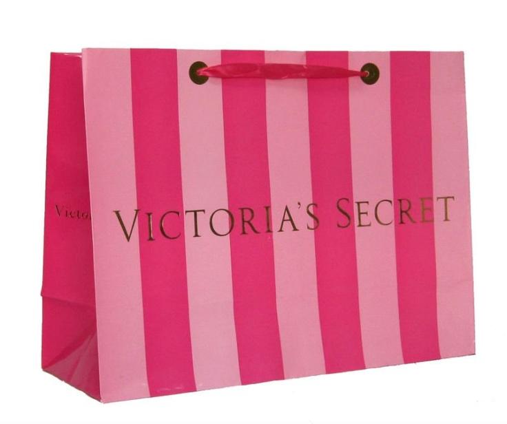 Victoria`s Secret Economic Environment
