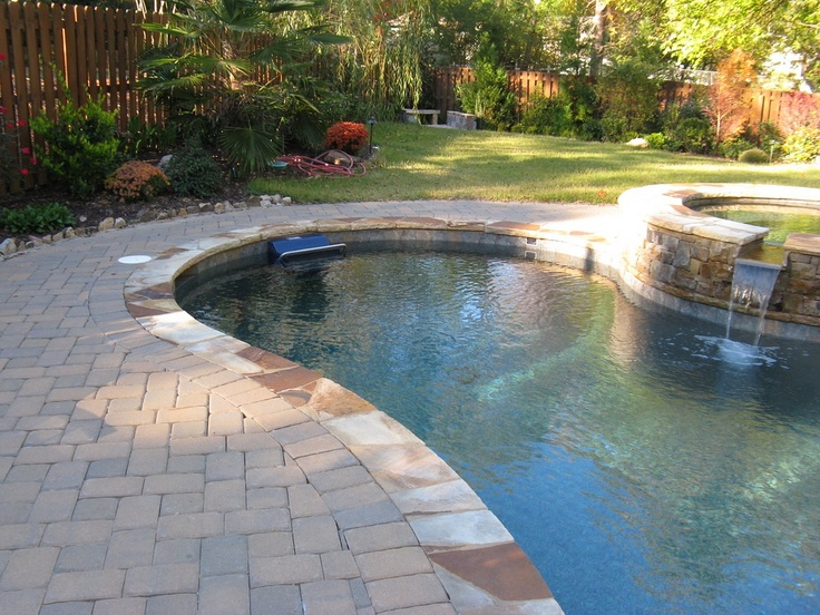 43 Best Endless Pools® Fastlane Images On Pinterest | Endless