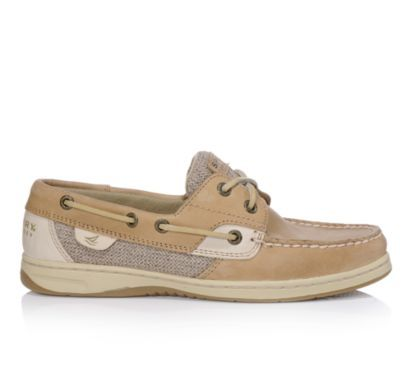 Looking for Women's Sperry Bluefish Boat Shoes? Shop Shoe Carnival for  Sperry Bluefish Boat Shoes and more top Women's styles!