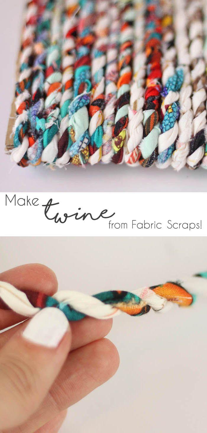 Fabric Rug Diy 327 Best Rug Diy Images On Pinterest Crochet Rugs Rug Making