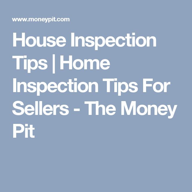 best 25 house inspection ideas on pinterest buying