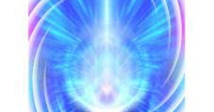 Como curar a tireoide com medicamentos de energia. A medicina energética é um campo de métodos alternativos de curas holísticas e muda os padrões de energias sutis que são as causas de doenças subjacentes. A terapia magnética e a terapia de luz são medicamentos de energia verdadeira; métodos de cura holísticos que visam equilibrar o ch'i (energia), tais como reiki, acupuntura e qigong, são ...