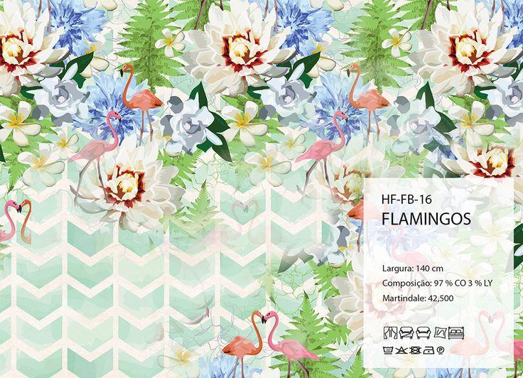 HF-FB-16-FLAMINGOS