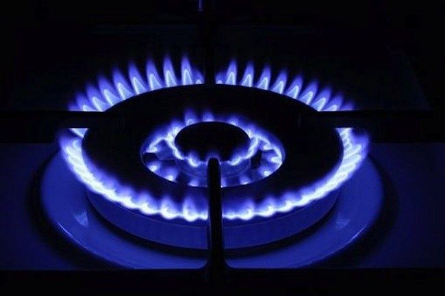 Should You Convert from Propane to Natural Gas?