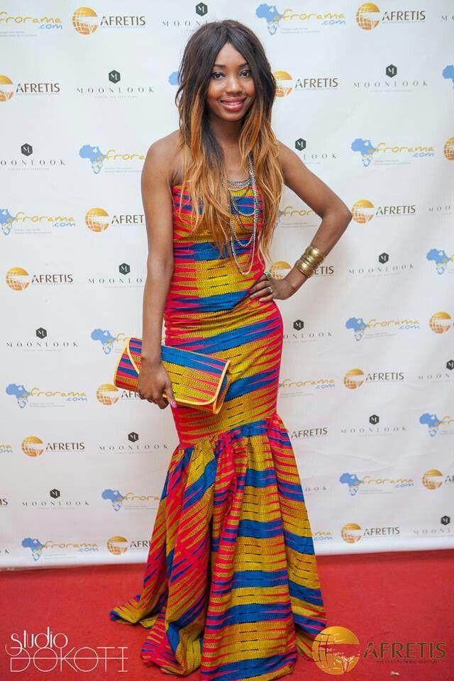 rencontres riches dames au Nigeria Kai Bomi datant rumeur