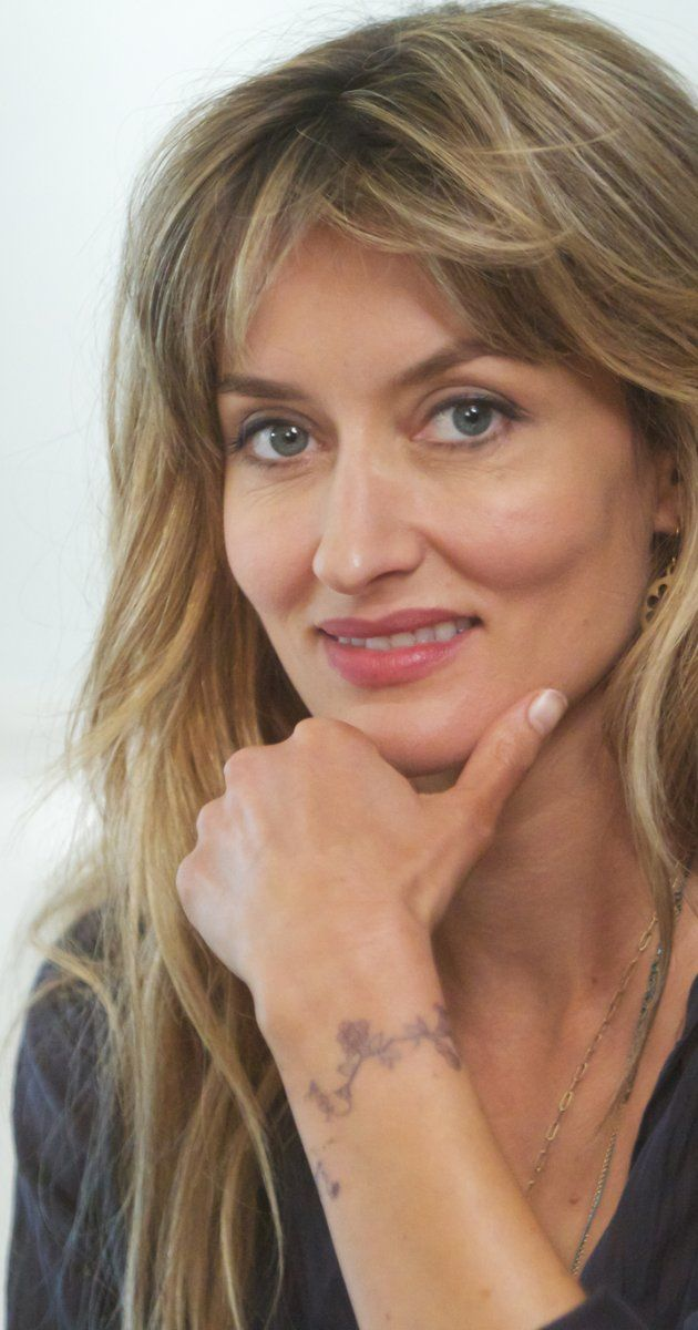 Pictures & Photos of Natascha McElhone
