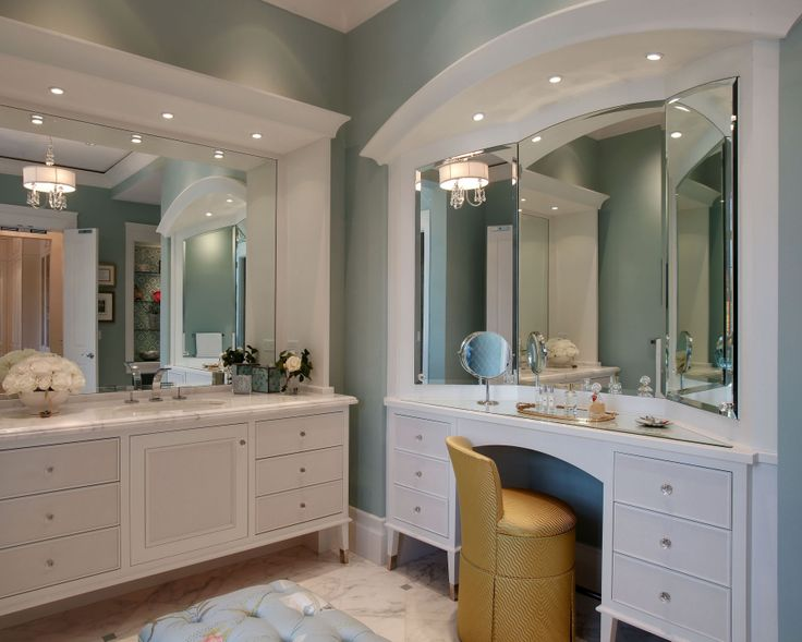 Custom Bathroom Vanities Tampa 16 best bathroom images on pinterest | beautiful bathrooms, master