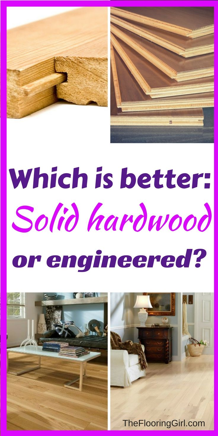 1000 ideas about engineered hardwood on pinterest wood for Engineered wood siding pros and cons