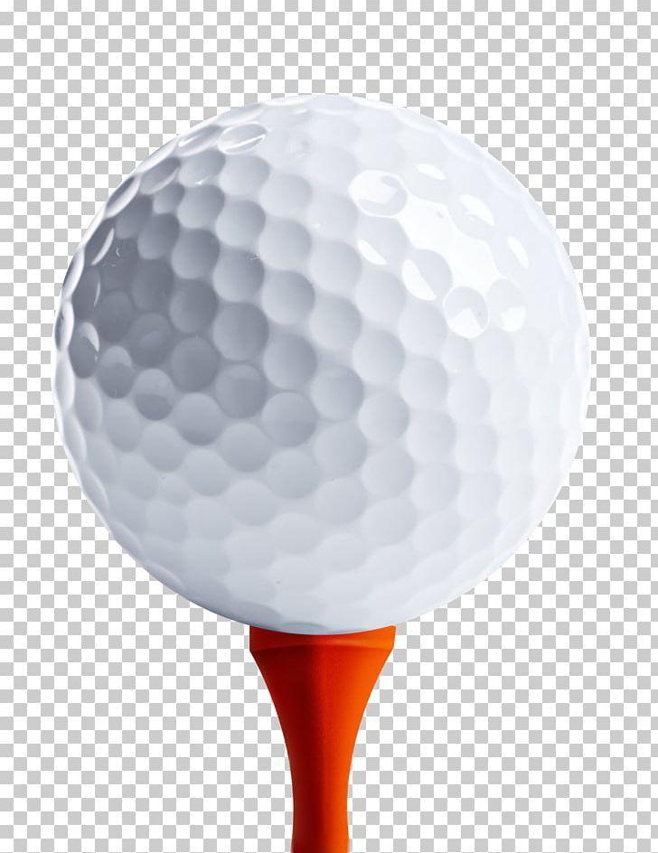 Golf Ball Stoneleigh Woods Riverhead Tee Png Ball Ball Game Billiards Disc Golf Golf Golf Ball Golf Ball