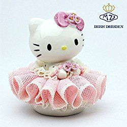 The Most Expensive Hello Kitty Items You Don't Really Need But Will Want Anyways… - We Love Kitty