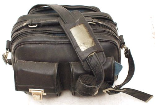 Vintage Travel Accessories 57