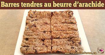 Desserts - Rester en forme avec Sandra - Beachbody francais