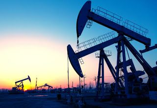 Share and Stock Market Tips: Crude Oil Futures Mixed Before U.S. Inventory Repo...