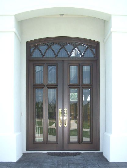 1000 ideas about french exterior on pinterest wood for French door styles exterior