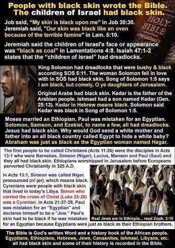 Sarah Wells - Google+ | History | Pinterest | Black history, History and Bible