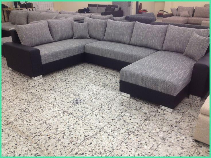 13 Konventionell Wohnlandschaft Schlaffunktion In 2020 Sectional Couch Couch Decor