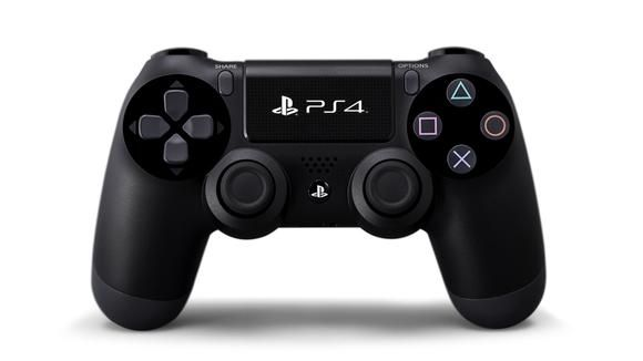Sony: PS4 is the most powerful gaming device ever conceived