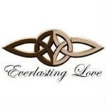 the celtic symbol for everlasting love symbolen