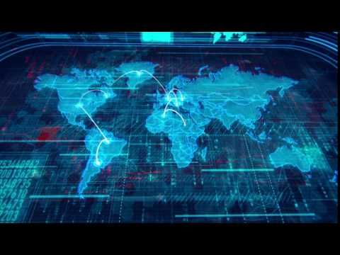 144 best ae images on pinterest 10 seconds after effects world map motion graphics videohive sciox Gallery