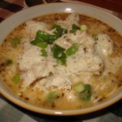 White Chili IWhite Beans, Boneless Chicken, Chilis Recipe, Chicken Breasts, Yummy Food, White Chilli, White Chicken Chilis, Cooker Recipies, White Chilis