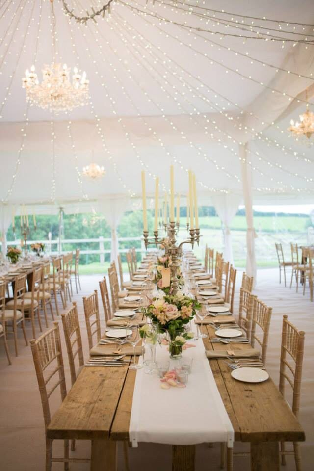 intimate wedding venues south england%0A Axnoller Dorset  South West Style Focused Wedding Venue Directory Coco Wedding  Venues  Image courtesy of Axnoller