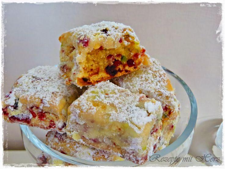 Oltre 25 fantastiche idee su Pistazien Guetzli Rezepte su Pinterest - italienische küche rezepte