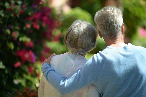 pareja-mayores