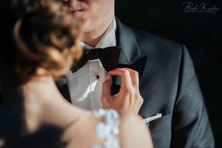 Ślubna sesja plenerowa Kraków Białe Kadry  www.BialeKadry.pl    #zdjecia #slubne #plener #sesja #plenerowa #para #młoda #paramłoda #pannamłoda #panmłody #pan #pani #panna #młoda #młody #małopolska #kraków #kreatywny #najlepszy #ranking #najlepsi #polecani #fotograf #fotografowie #zakopane #nowysacz #leśna #las #światło #zakochani #małżeństwo #poślubna #muszka #mucha #sukniaslubna #suknia