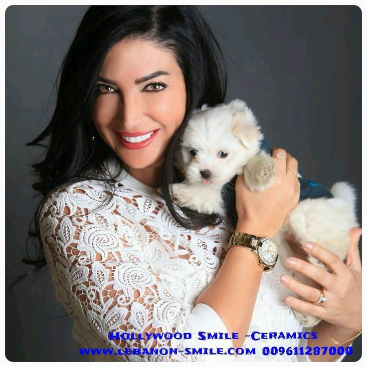#Lebanon_Smile #Lumineers #Hollywood_Smile #Veneers #Ceramic #Celebrities #Virtualdentistry #Smile #Bestdentist #Johnny_Nassar #Sanaa_Moussi_Nassar #Orthodontist #Surgery #Dentist #Alldent #Braces #Eon #Aligner #Invisalign #Implant by lebanon_smile_dental_center Our Invisalign Page: http://www.myimagedental.com/services/cosmetic-dentistry/invisalign/ Other Cosmetic Dentistry services we offer: http://www.myimagedental.com/services/cosmetic-dentistry Google My Business…