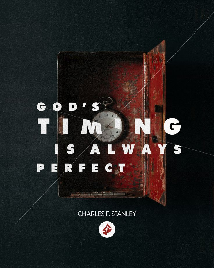 393 Best Images About He Knows Nothing On Pinterest: 163 Best Dr. Charles Stanley Sermon Videos Images On