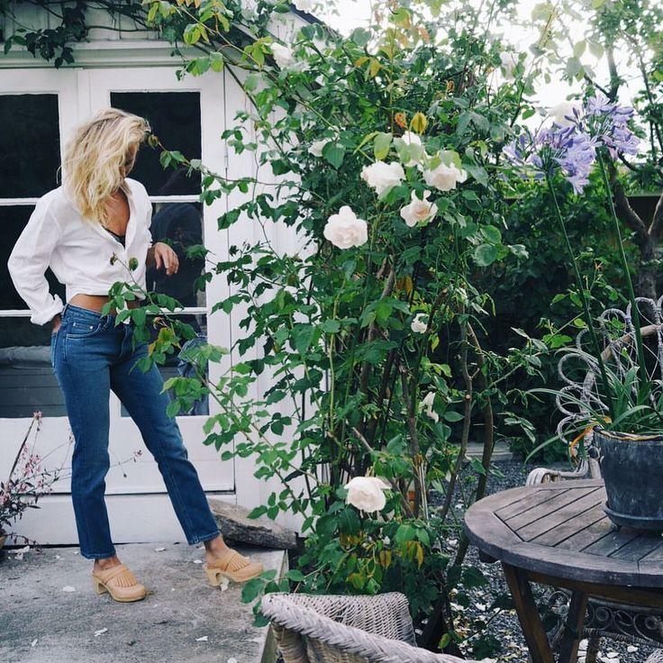 683 best Blumen images on Pinterest | Barefoot girls, Beautiful days ...