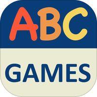 Alphabet Games - Letter Recognition and Identification od vývojáře Innovative Mobile Apps