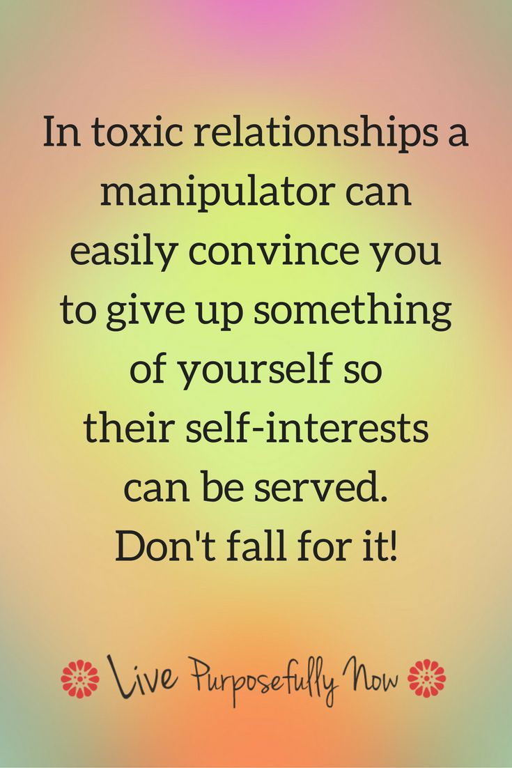 17 best ideas about dysfunctional relationships 7 ways to know when you re being mistreated
