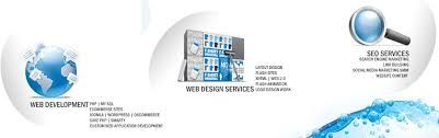 SpareCode is the top-notch Web Designing & Website Development Companies in Pune, India. We also offer Mobile App development & Digital Marketing Services. #webdesigncompanyinpune  #webdesigncompanyindia #Websitedevelopmentcompanyinpune      #Websitedevelopmentcompanyinindia #websitedesigncompanyinpune