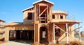 If you hire a reputable custom home builder, maintenance over the first dozen years or so should be minimal. One of the main reasons to buy newly built homes is if you wanted to avoid the potential of any major maintenance and avoid up-keep.