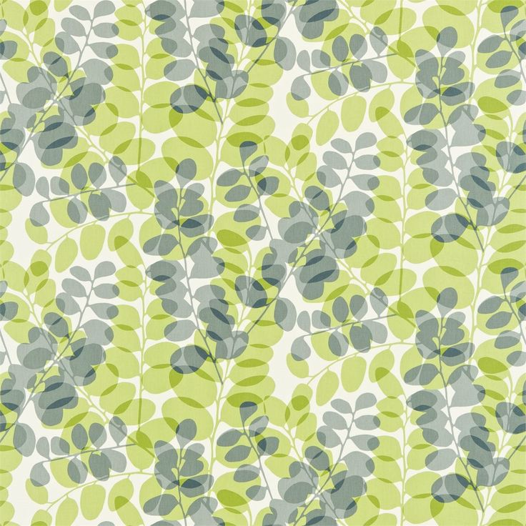 Products | Scion - Fashion-led, Stylish and Modern Fabrics and Wallpapers | Lunaria (NMEL120064) | Melinki One Fabrics