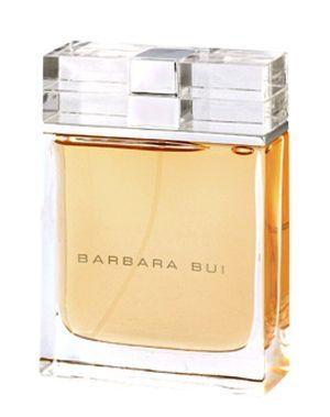 Barbara Bui Le Parfum edp
