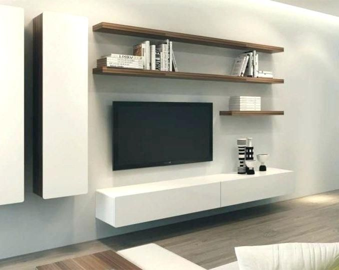 Ikea Tv Entertainment Center Centers Amazing Home Decor Intended For Besta