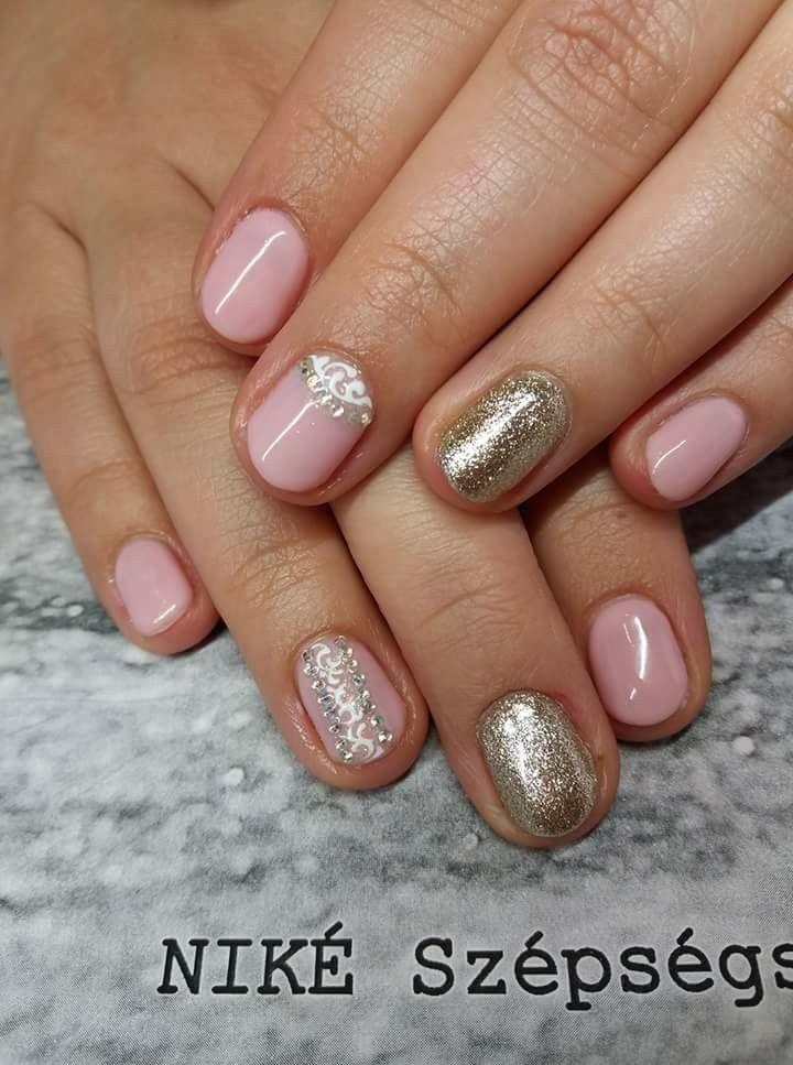 Defla_nails