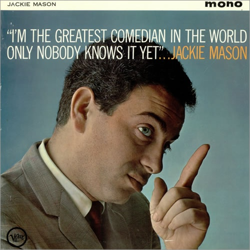 Pin By Don Steinberg On Vintage Comedy Albums In 2019