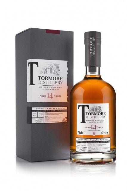 Tormore_Distillery_14yr_Bottle_Box