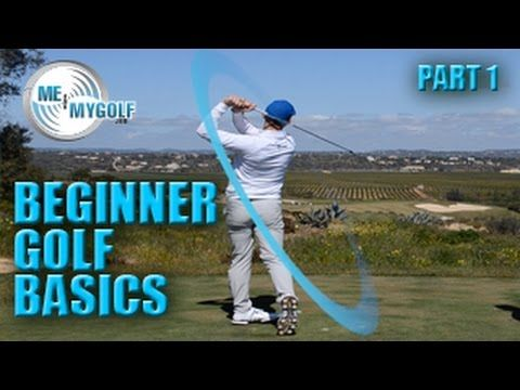 STOP SWAYING IN THE GOLF SWING - YouTube
