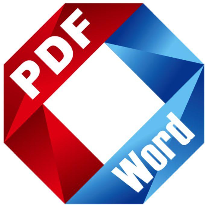 594 best Proofreading \ Editing images on Pinterest Bad grammar - resume proofreading