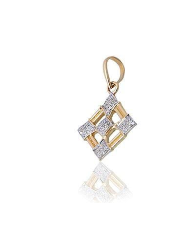 #Fine #Jewellery !!  #Gold And #Diamond #Pendants !!  If you love exclusive Fine Jewellery, then these Gold Pendants from Shrut Jewels will certainly appeal to you at the very first look. Beautifully designed.  Shop now Shrut Jewels !!