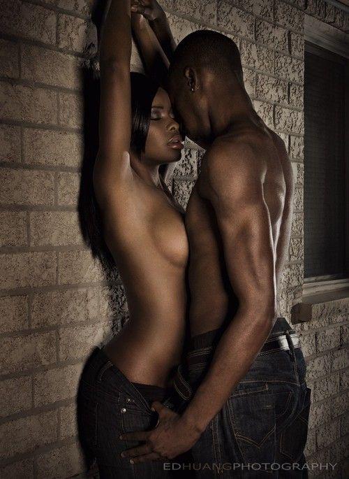 Real couple amanda amp jeff via lord buckley - 2 6