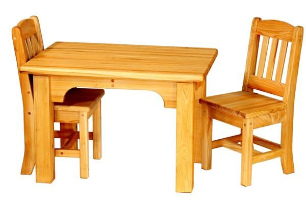 table and chairs kid and table and chair sets on pinterest